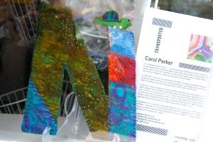 parker 1