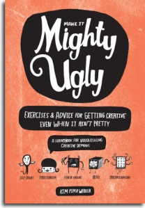 320x460xMighty-Ugly-cover-shadow.png.pagespeed.ic.Wx1kmu6d3L
